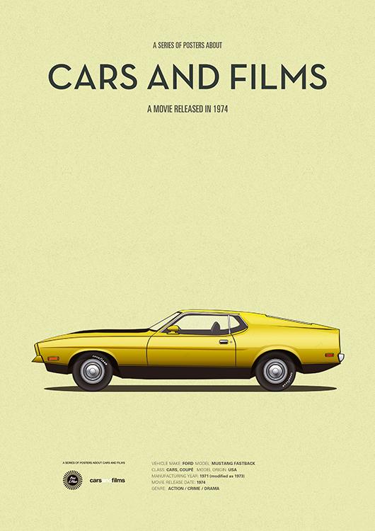 CarsAndFilms / 60 seconds