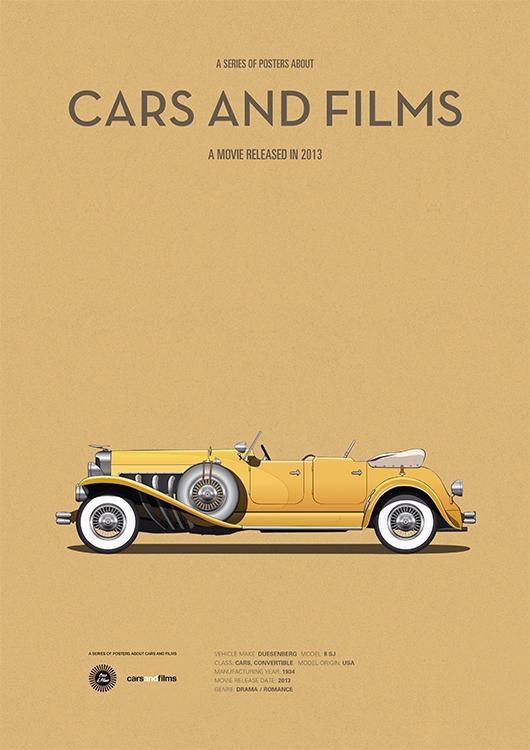 Gatsby Automobile Essay Essay